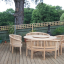 Garden Fencing in South London, Bromley & Croydon