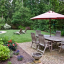 Garden Landscape Designers in Croydon, Bromley & South London