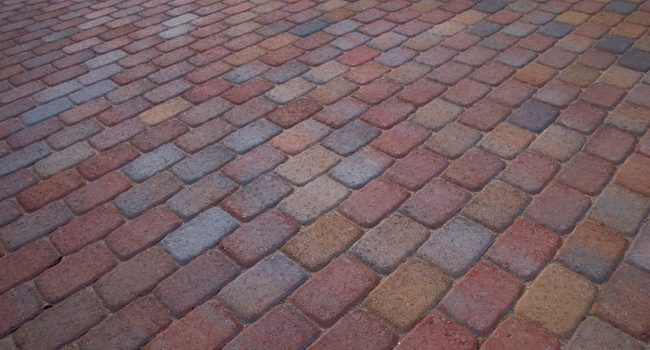 Marshall Driveway Paving. Driveways in Croydon, Bromley & South London