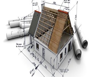 Planning Service for Building Projects in Croydon & Bromley